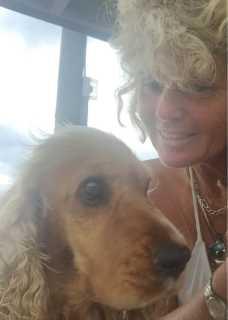 Ingrid, Pet Sitter in Yorkeys Knob
