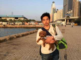 Billy, Pet Groomer in Tseung Kwan O
