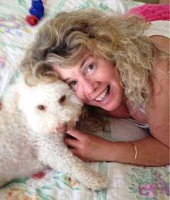 Terri Bailey Pet Sitting
