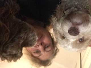 Meryl, Pet Sitter in Boca Raton