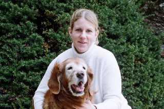 Marissa, Pet Sitter in Norton