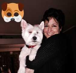 Debra, Pet Walker in Hempstead