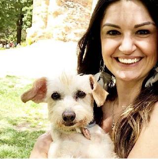 Vanessa, Pet Boarder in Barcelona
