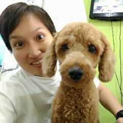 vetz, Pet Sitter in Puchong