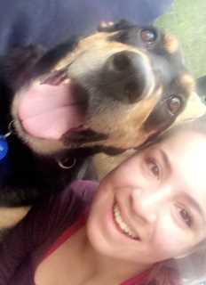 Sandra, Pet Sitter in Newtown