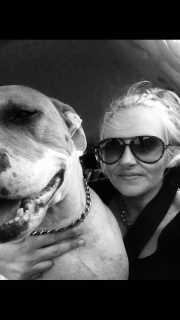 Tala, Pet Boarder in Murrumba Downs