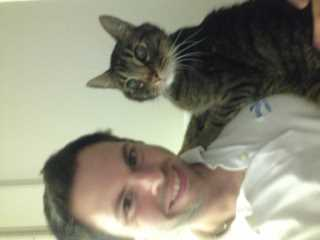 Tim, Pet Sitter in Northbrook