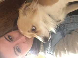 Michaela, Pet Sitter in Sparks
