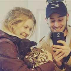 Tyler, Pet Boarder in Ottawa