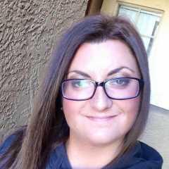Cassandra, Pet Sitter in Windsor Locks