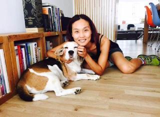 luone213, Pet Sitter in 清水灣