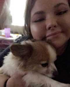 Sara, Pet Sitter in Nashua