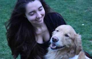 Bruna, Pet Sitter in Washington
