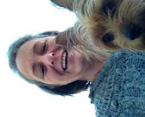 Debbie, Pet Boarder in Calgary
