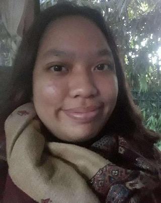 Debora, Pet Sitter in Kota Bekasi