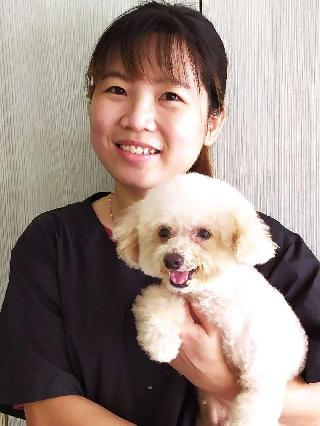 LALA, Pet Groomer in Puchong