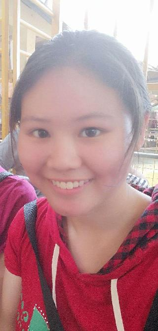 Vicky, Pet Groomer in Klang