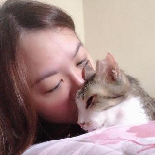 奕, Pet Boarder in 台中市