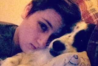 Hannah, Pet Sitter in Phoenix