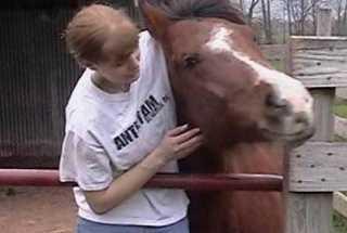 Amanda, Pet Sitter in Mount Penn