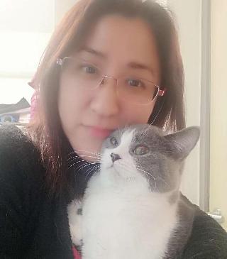 Sandy, Pet Sitter in 新界