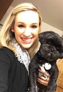Jenna, Pet Sitter in Lewiston