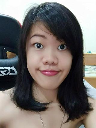 Christina, Pet Boarder in Subang Jaya