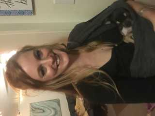 Katie, Pet Boarder in Denver