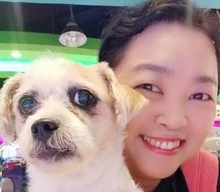 莎莎, Pet Driver in 苓雅區