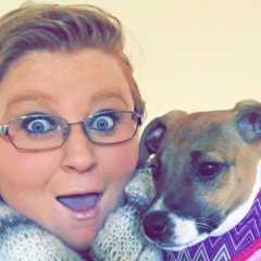 Alexis Home Pet Care