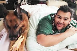 Penjaga Haiwan Peliharaan Di Forest Hill Se23 Dengan Harga Terbaik Oleh Petbacker