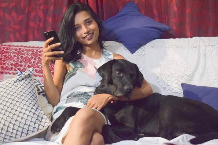 maragondanahalli best pet boarding grooming for dogs cats with pickup petbacker karnataka. Black Bedroom Furniture Sets. Home Design Ideas